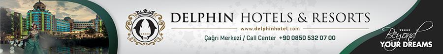 Delphin Hotels