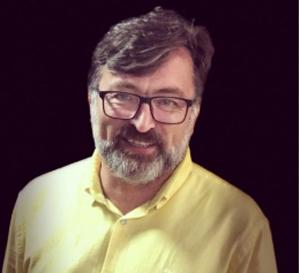 Dr. M. Recai YILMAZ