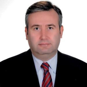 Dr. Batuğhan KARAER